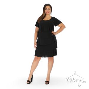 Abbigliamento donna taglie conformate